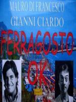 Ferragosto OK (Miniserie de TV)