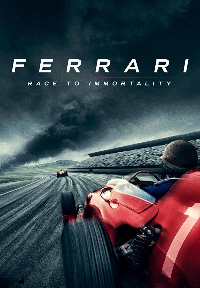¿Qué pelis has visto ultimamente? - Página 14 Ferrari_race_to_immortality-337753545-large