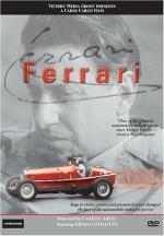Ferrari (TV) (TV)