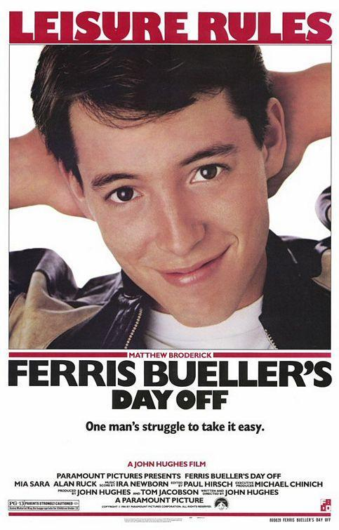 Las ultimas peliculas que has visto - Página 2 Ferris_bueller_s_day_off-628163594-large