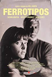 Ferrotipos (C)