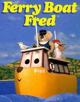 Best films on netflix australia