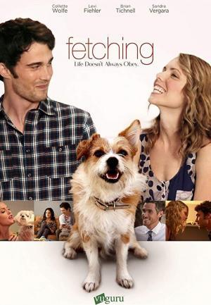 Fetching (Serie de TV)