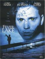 Lago de Fiebre
