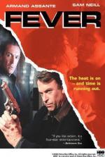 Fiebre homicida (TV)