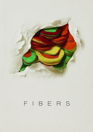 Fibers (C)