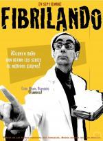 Fibrilando (Serie de TV)