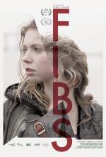 Fibs (C)