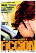 Ficció (Ficción)