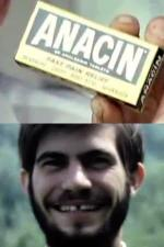Fictitious Anacin Commercial (C)