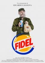 Fidel (C)