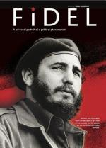 Fidel (TV)