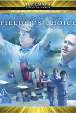 Fielder's Choice (TV)