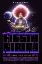 Fiesta Nibiru