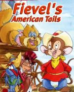 Fievel's American Tails (TV Series)
