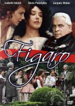Figaro (TV)