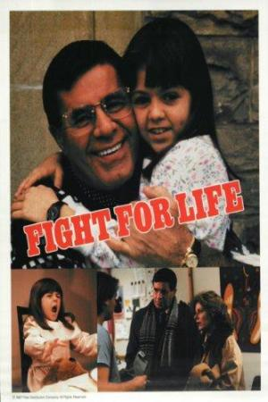 Fight for Life (TV)
