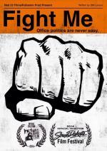 Fight Me (C)