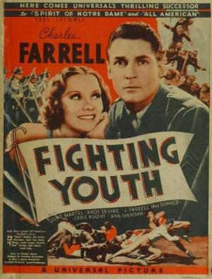 Fighting Youth