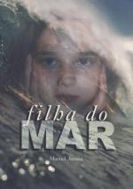 Filha do Mar (Serie de TV)