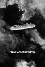 Film Catastrophe