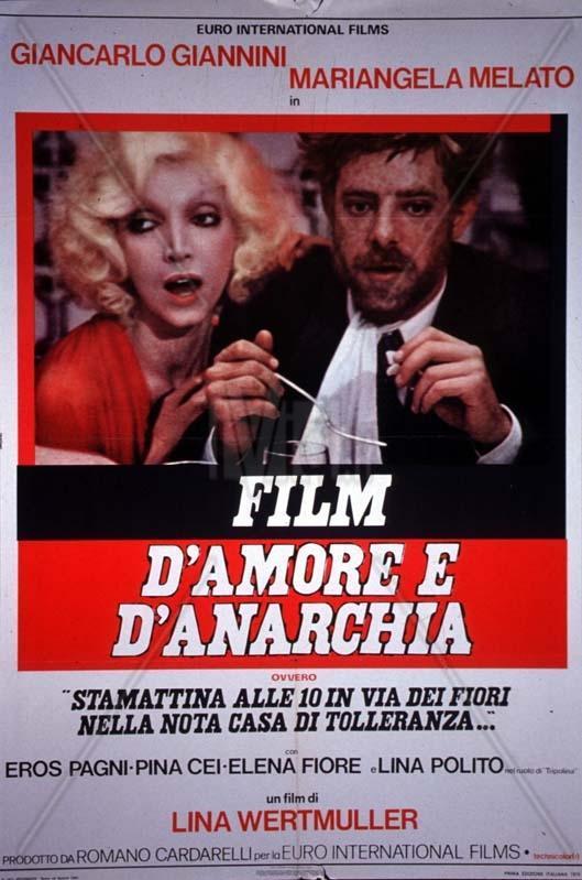 CINE ITALIANO -il topice- Film_d_amore_e_d_anarchia_stamattina_alle_10_in_via_dei_fiori_nella_nota_casa_di_tolleranza-664191883-large