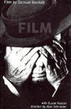 Film (S)