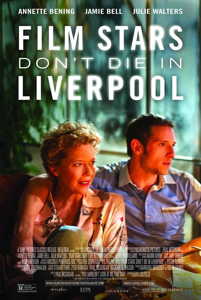 Últimas películas que has visto - (Las votaciones de la liga en el primer post) Film_stars_don_t_die_in_liverpool-617031533-large