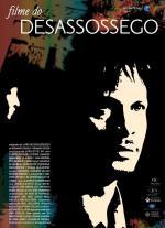 The Film of Disquiet