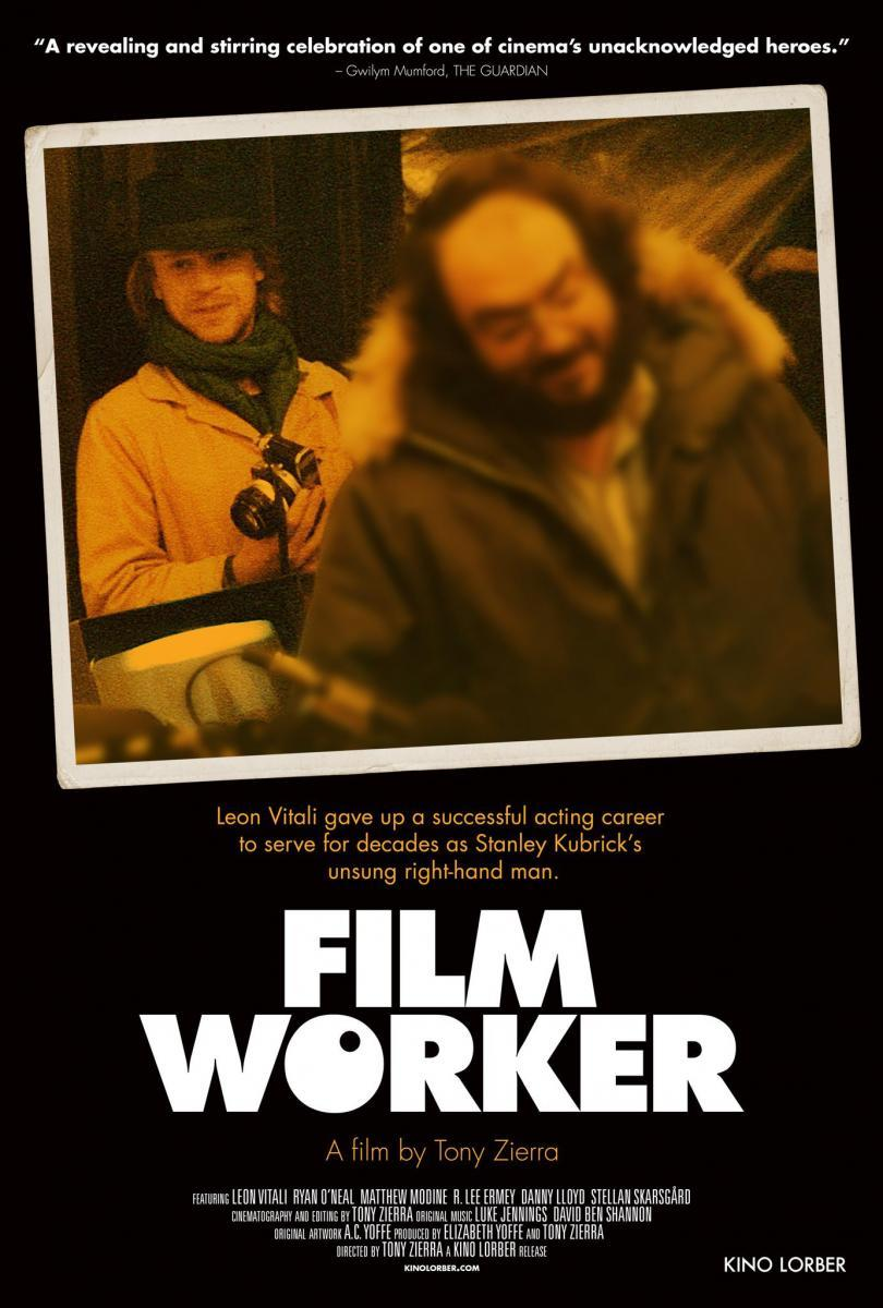 Puntua la filmografia de S Kubrick - Página 3 Filmworker-127076203-large