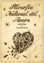 Filosofía natural del amor