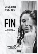 Fin (C)