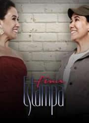 Fina estampa (TV Series)