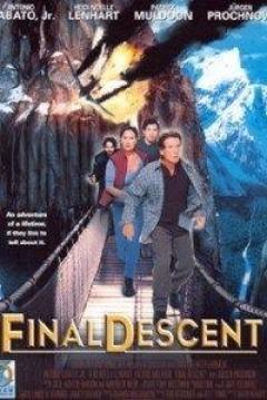 Descenso final (TV)