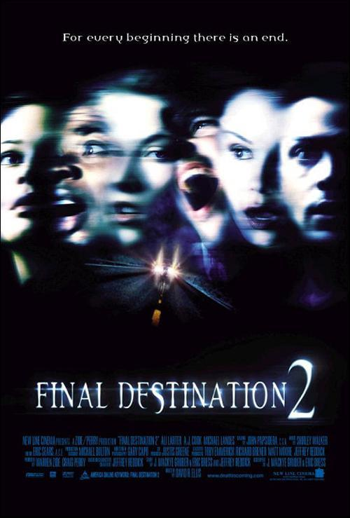 Las ultimas peliculas que has visto Final_destination_2-308919402-large