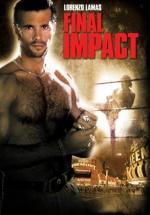 Impacto final (Final Impact)