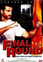 Round final