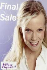 Final Sale (TV)