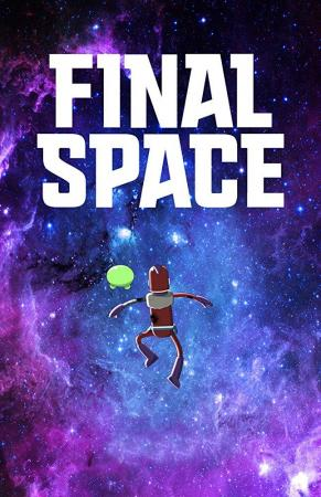 Final Space (S)