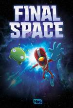 Final Space (TV Series)