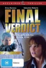 Final Verdict (TV)