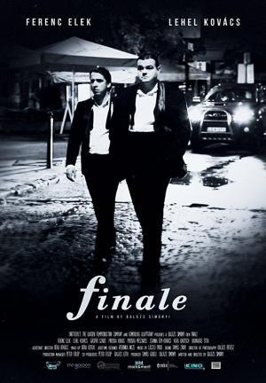 Finale (S)