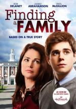 Finding a Family (TV)