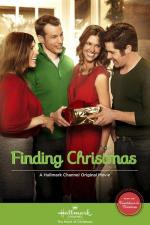 Finding Christmas (TV)