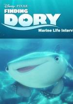 Finding Dory: Marine Life Interviews (C)