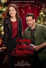Finding Father Christmas (TV)