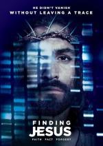 Finding Jesus (TV Series)