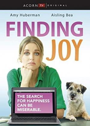 Finding Joy (TV Series)