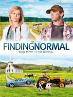 Finding Normal (TV)