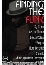 Finding the Funk